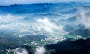 土地征收!涉及泰安好多村!用于居住、教育、商业… 快来看看有你家吗?